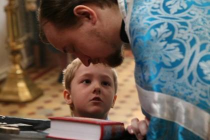 Как правильно подготовиться к Исповеди?